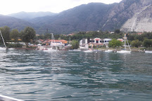 Cantiere Nautico Semprinia Srl, Baveno, Italy