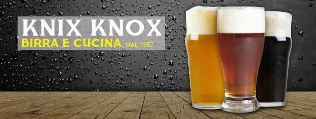 Knix Knox