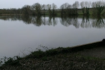 Furnace Pond, Horsmonden, United Kingdom