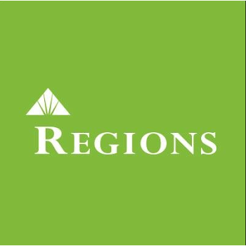 Regions Bank Payday Loans Picture