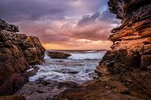 Little Bay Beach, Little Bay, Australia
