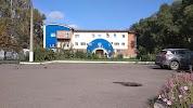Посольство Красоты И Здоровья, проспект Дружбы, дом 29 на фото Новокузнецка