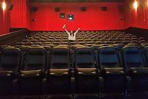 SEEfilm Cinemas, Bremerton, United States