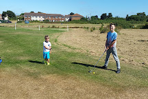 Oak Meadow Golf Club, Starcross, United Kingdom