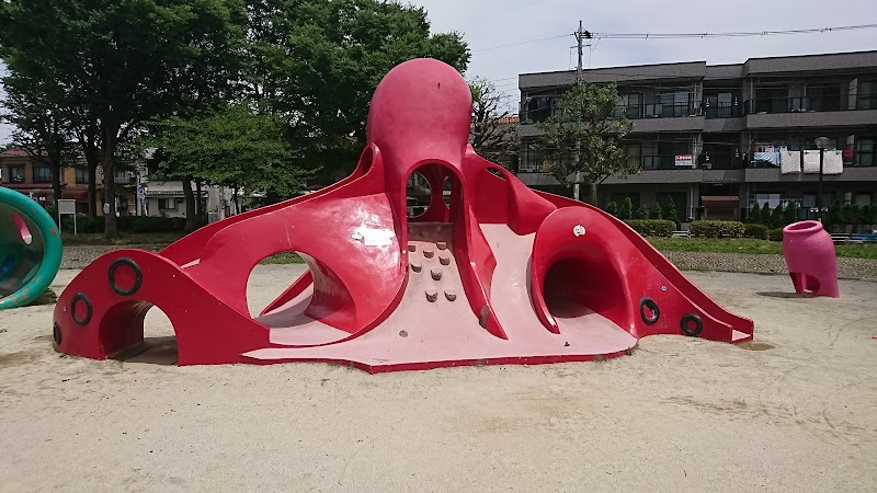 「上沼田北公園」の画像検索結果