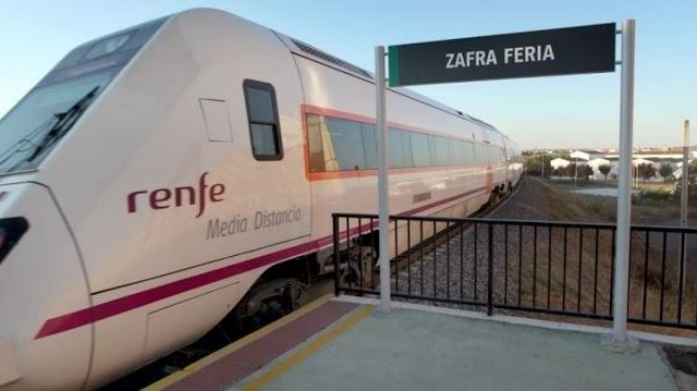 Zafra Feria