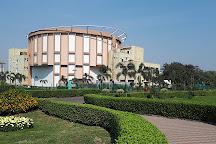 Science City, Kolkata (Calcutta), India