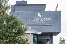 Bridgewater Shopping Centre, Arklow, Ireland