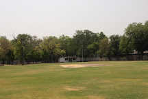 Major Dhyan Chand National Stadium, New Delhi, India