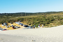 Sardinia Bay Beach, Port Elizabeth, South Africa