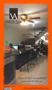 Varea & Consultores 6