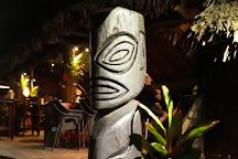 Te Vara Nui Village, Muri, Cook Islands