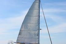 Ally Cat Sailing Adventures, Sayulita, Mexico