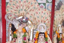 Varah Mandir, Soron, India