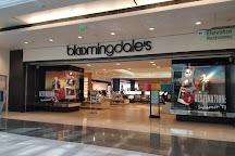 Bloomingdale's, San Francisco, United States