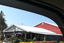 Rutherford's Farm and Roadside Market, Colborne, Canada