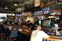 Harry's Night Club & Beach Bar, Pismo Beach, United States