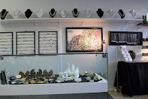 Cali Craft & Gems, Oudtshoorn, South Africa