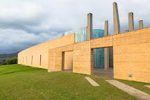 TarraWarra Museum of Art, Healesville, Australia