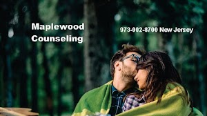 Maplewood Counseling