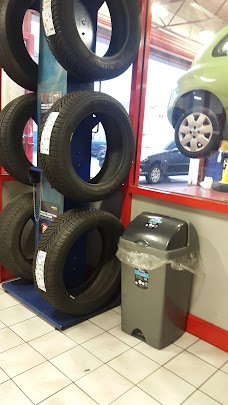 Kwik Fit Chippenham