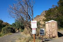 Cowiche Canyon Trail, Yakima, United States