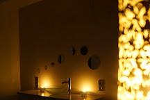 Cocoon Lounge, La Teste-de-Buch, France
