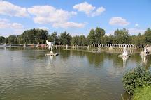 Zatorland, Zator, Poland