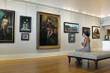 Principle Gallery Charleston, Charleston, United States
