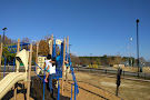 Clayton Community Park