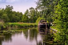 De Wieden, Sint Jansklooster, The Netherlands