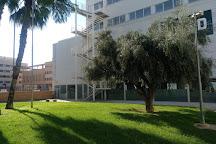 Museo Del Calzado, Elda, Spain