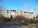 Софийский женский монастырь
