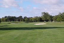 Fox Glen Golf Club, Amherstburg, Canada