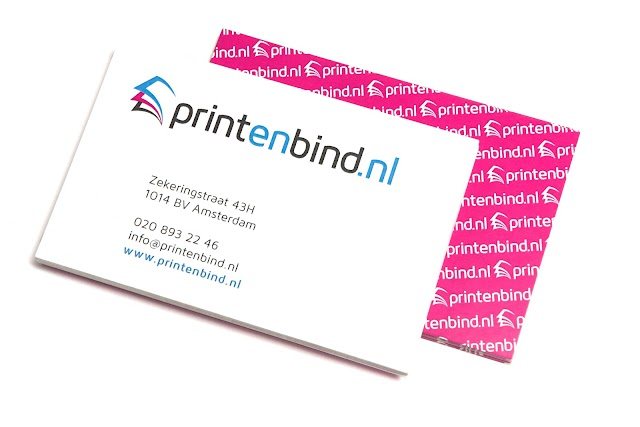Printenbind.nl