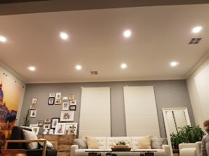 Pro Point Electrical - Melbourne Electricians
