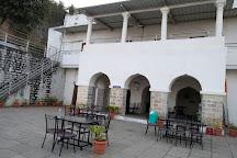 Medak Fort, Medak, India