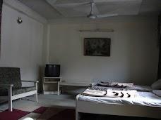 Hotel Mid Hills Kalam