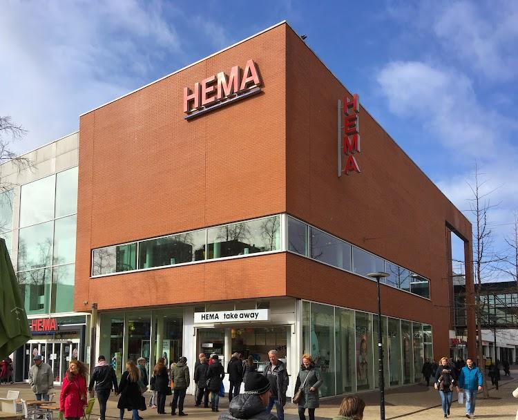 HEMA Rijswijk