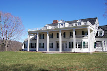 Hill-Stead Museum, Farmington, United States