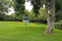 Rinville Park, Oranmore, Ireland