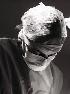 Dr Romain Aimard