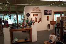 Appalachian Center for Craft, Smithville, United States