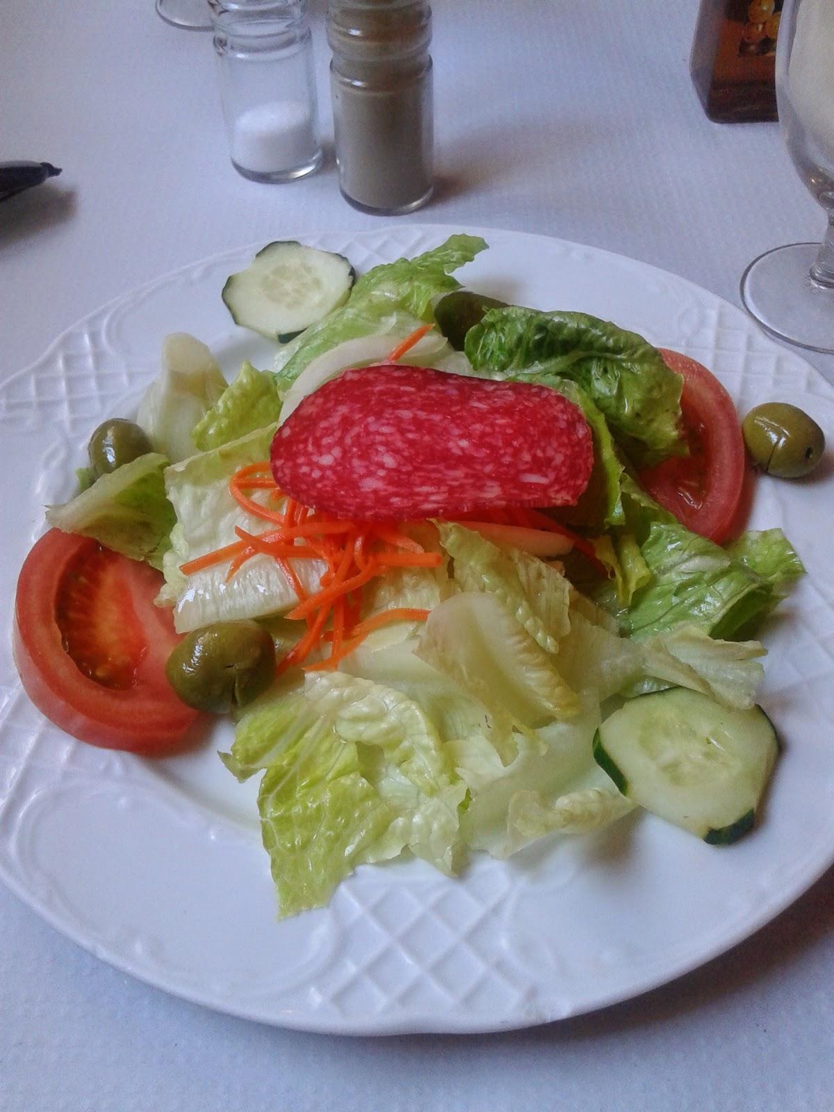 Restaurant L'Antic