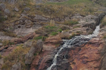 Newtown Falls, Beechworth, Australia