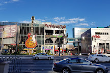 Showcase Mall, Las Vegas, United States