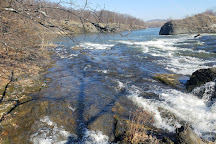 Peebles Island State Park, Waterford, United States