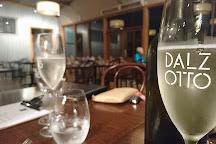 Dal Zotto Wines, Whitfield, Australia
