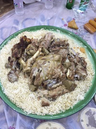 افضل مطبخ ذبايح مكة