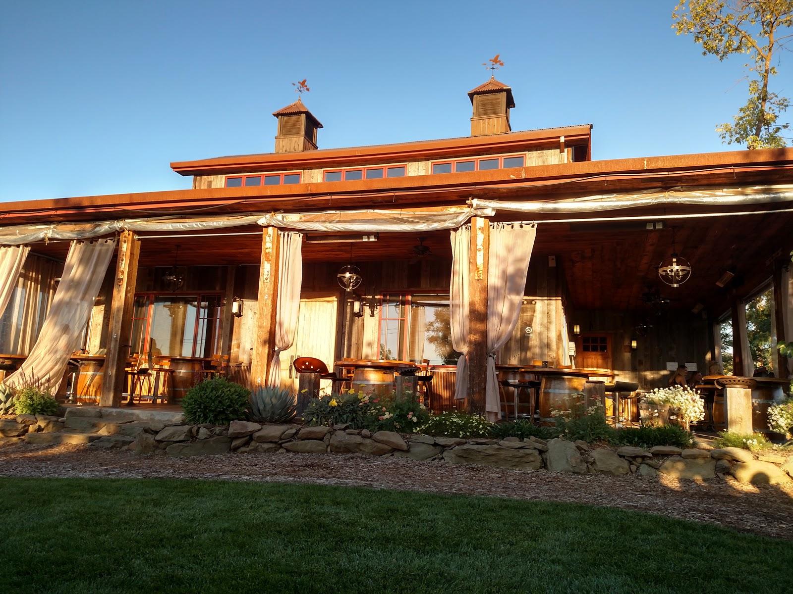 Vacation Home Rentals in Phoenix West II